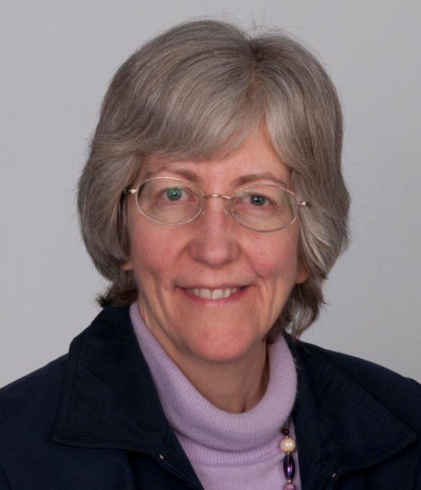 Dorothy C BENNETT