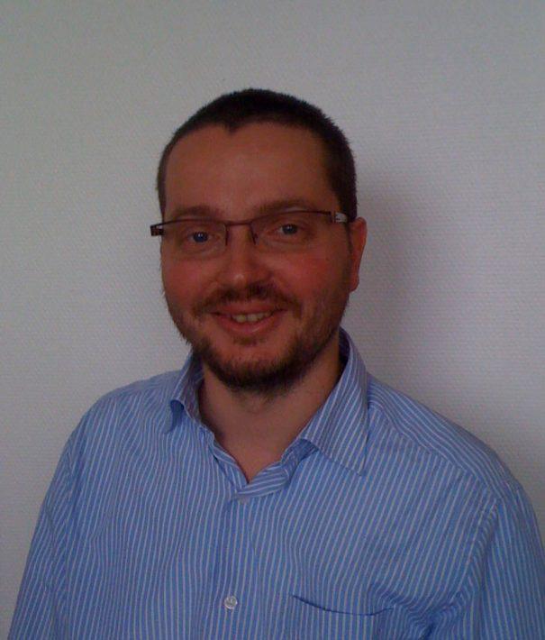 François Guiringueli