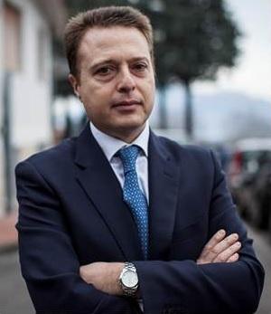 Nicola Normanno